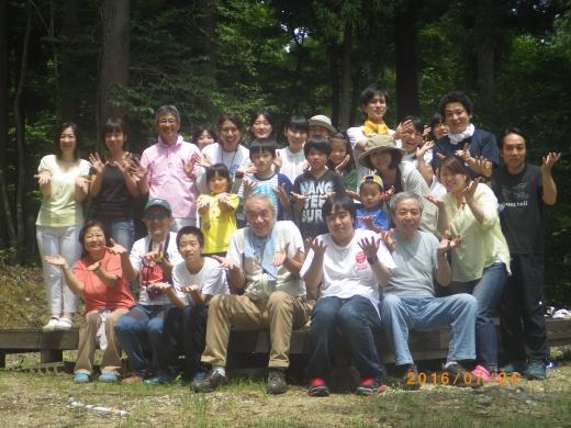 朽木ワークキャンプ54(160723・24) (130)