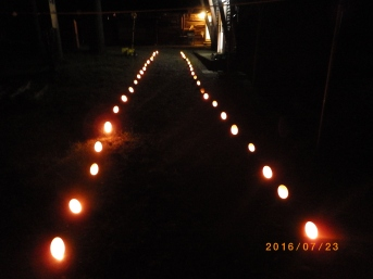 朽木ワークキャンプ54(160723・24) (65)