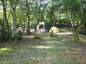 朽木ワークキャンプ54(160723・24) (74)