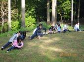 朽木ワークキャンプ54(160723・24) (94)